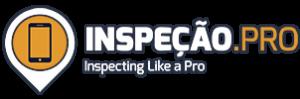 Logo do Aplicativo para Inspeção: Inspeção.PRO