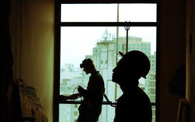 A importância da inspeção de segurança do trabalho