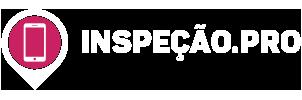 Inspeção Pro: Aplicativo para Inspeção e Manutenção