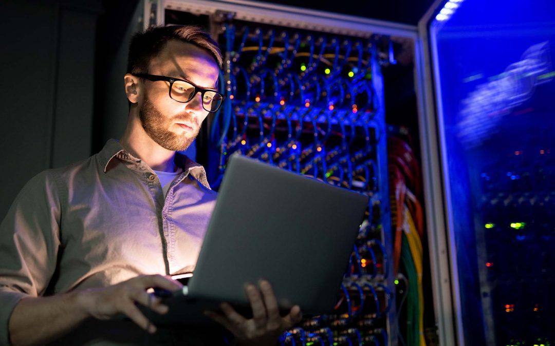 Prestadores de serviços: Como divulgar seus serviços na Internet?